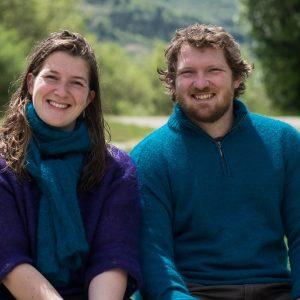 24 Isabelle et Vincentb